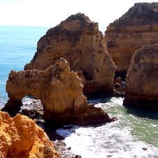 Algarve Portugal 3